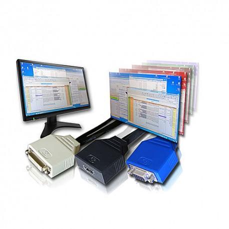 Computer-Bildschirm-Logger ( Bild-Video-Spion )