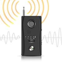 WF 4 Wanzensuchgerät 1 MHz- 6500 MHz