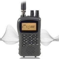 "RF-Scanner ""AE692H"""
