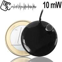 Funk Knopfzellen-Sender 10-mW
