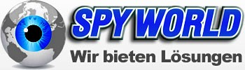 SPYWORLD-ONLINE